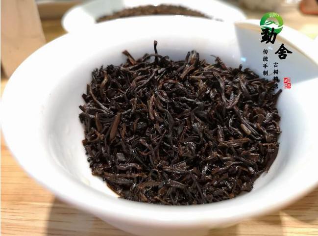 普洱茶一般的价格-口碑好的2014年碎银子供应商-云南茗扬茶业