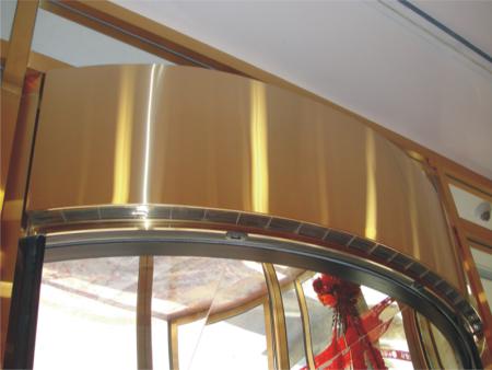 沈陽轉門熱風幕廠家定制,沈陽海風電器設備制造