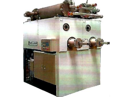 废液设备厂家-价格适中的废水处理设备在哪买
