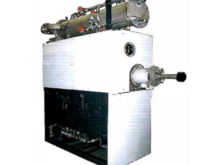 百通达科技价格公道的废水处理设备出售|废液处理设备厂家