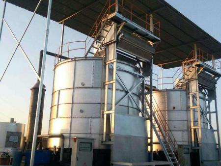 高品质废水处理设备在哪可以买到,废液设备厂家