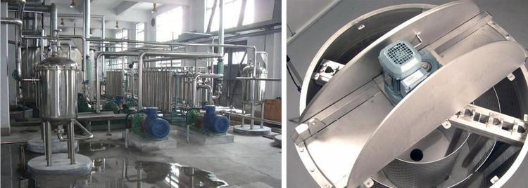 规模大的废水处理设备供应商 惠州废液处理设备