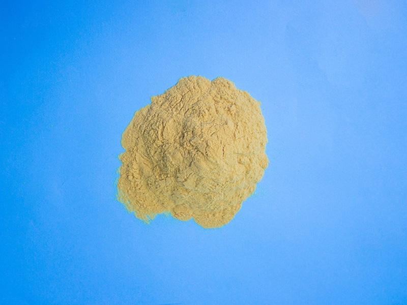 高性價聚合硫酸鐵-物超所值的聚合硫酸鐵瑞達凈化品質推薦
