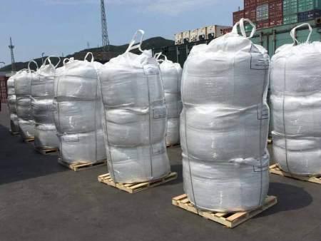 三氧化二硼制造公司-通化三氧化二硼厂家-黑龙江三氧化二硼厂家