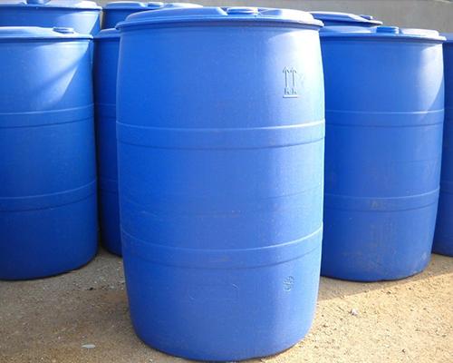 甘肅亞氯酸鈉-優惠的亞氯酸鈉蘭州供應