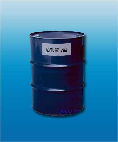 安陽恒益科技供應熱軋管導盤
