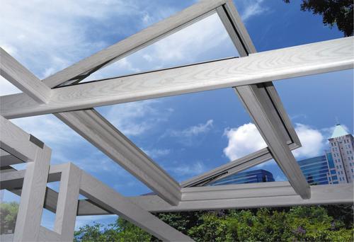 陕西电动平移窗代办署理-那里有可托赖的西安电动天窗加盟代办署理