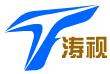 東莞市偉濤電子科技有限公司