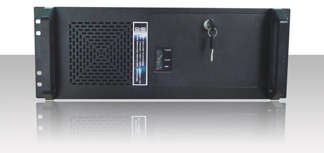 深圳医院电视系统插播_具有良好口碑的电视插播系统价位