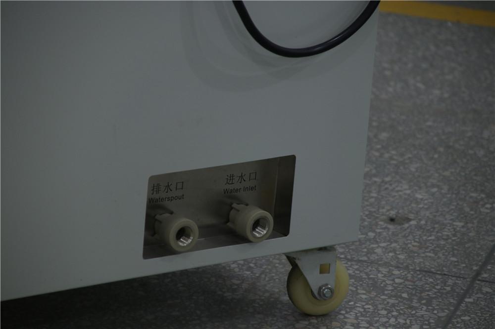 测试机厂家-科讯智造供应厂家直销的恒温恒湿测试机