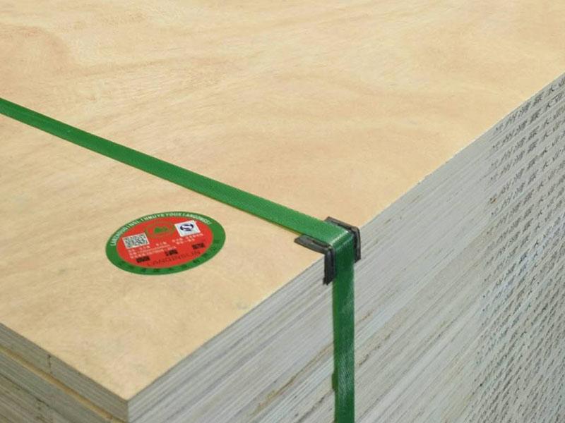 甘肃多层板价格_兰州哪有供应实惠的生态板