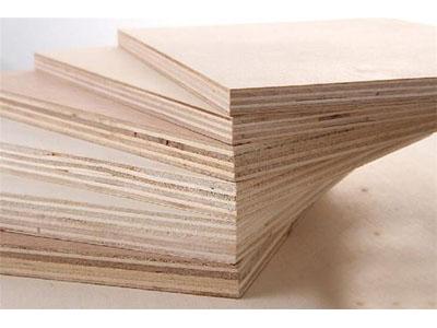 兰州多层板在哪找-买好用的生态板清霖木业
