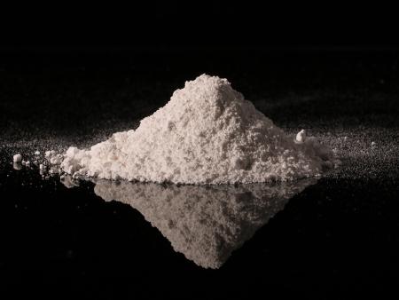 高温氮化硼-辽宁硼达科技有限公司