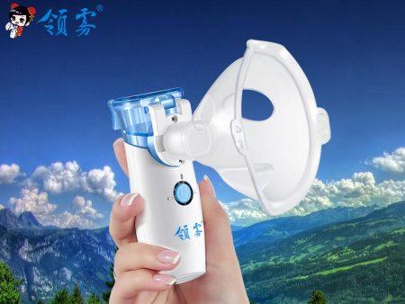 價格合理的醫用霧化器-質量好的醫用家用霧化器銷售