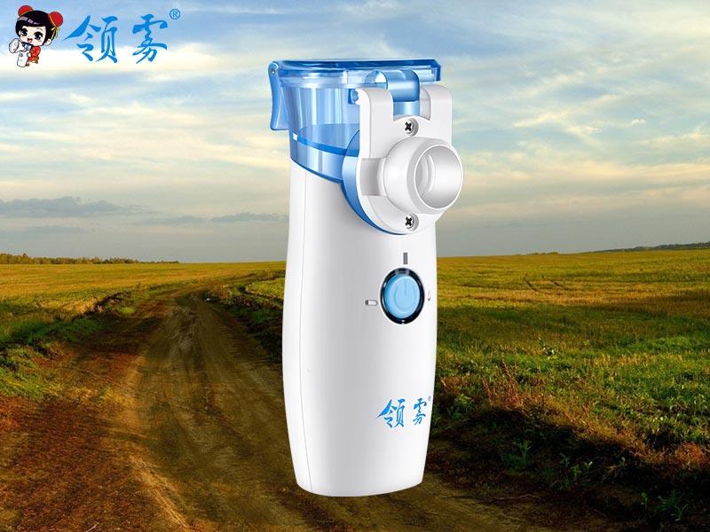 價位合理的醫用家用霧化器_常州劃算的醫用家用霧化器哪里買