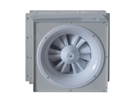 柜式暖風機-黑龍江柜式暖風機哪家好-黑龍江柜式暖風機直銷