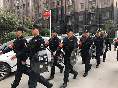 演唱会安保-开封大型活动安保-洛阳大型活动安保