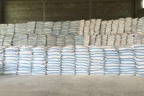 上海硼酐-沈陽硼酐價格-鐵嶺硼酐價格