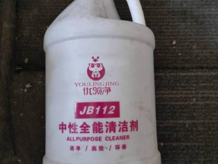 实用的中性全能清洗剂-河南口碑好的中性全能清洗剂品牌