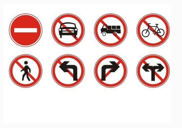定制交通指示牌|專業的交通指示牌供貨商