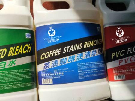 售卖茶渍咖啡渍清除剂-高质量的茶渍咖啡渍清除剂河南哪里有供应