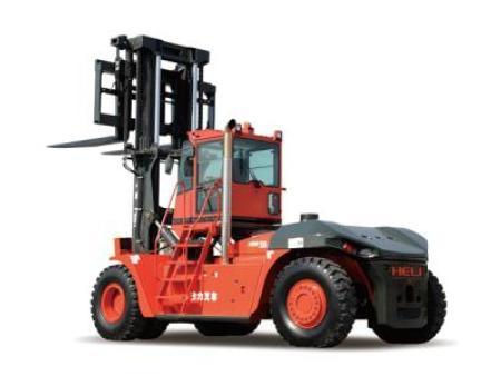 要買好的叉車銷售就到沈陽杰德工程機械設備租賃 叉車銷售價格
