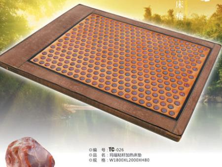 玉石床墊-貴州玉石床墊-貴陽玉石床墊