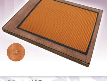 玉石床垫厂家-松江玉石床垫-河南玉石床垫