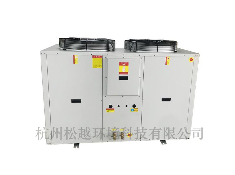 杭州哪家供應的杭州潔凈式凈化型恒溫恒濕機除濕機生產價格優惠 個性凈化型恒溫恒濕機