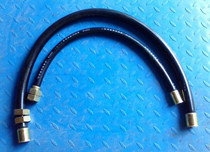 防爆软管生产-上海市耐用的防爆软管