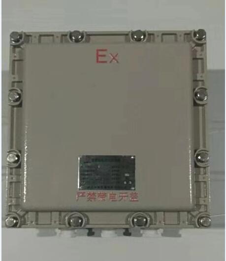 防爆按钮安装-热荐高品质防爆按钮质量可靠