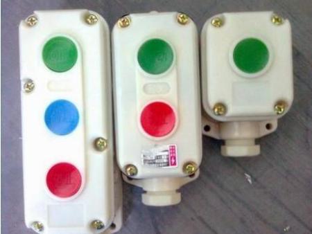 防爆按钮公司-上海市划算的防爆按钮哪里有供应
