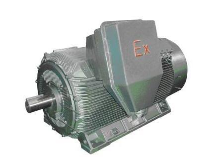 大功率防爆电机公司-大量供应口碑好的大功率防爆电机
