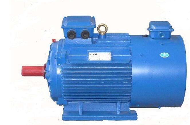 镇江大功率防爆电机公司-贯巨电机提供专业的大功率防爆电机