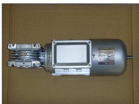 山东快速门防爆电机生产厂家|上海哪里有卖销量好的快速门防爆电机