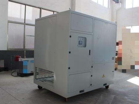 防孤島測試RLC負載箱制造商|供應天水高質量的防孤島測試RLC負載箱