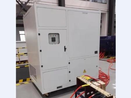 江蘇船用發電機組測試負載箱生產廠家_天水哪里有供應質量好的發電機組測試負載箱