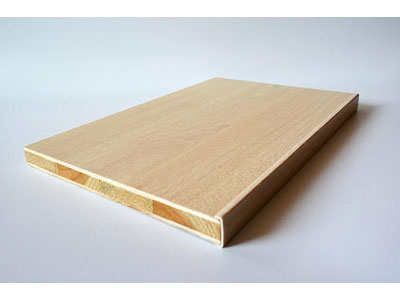 细木工板价格-哪里可以买到好的细木工板