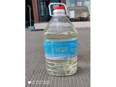 甘肃生物醇油|兰州提供品牌好的生物醇油