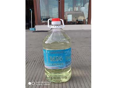 平凉生物醇油加盟_甘肃优良生物醇油生产公司
