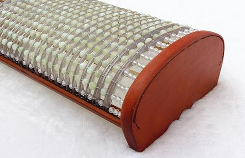 玉石枕头批发-锦州玉石枕头价格-辽阳玉石枕头价格
