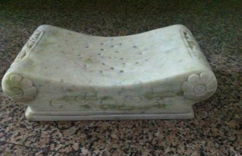 玉石枕头价格-南汇玉石枕头-卢湾玉石枕头