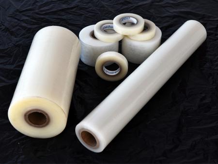 玻璃保護膜廠家帶大家一起了解玻璃保護膜是什么?