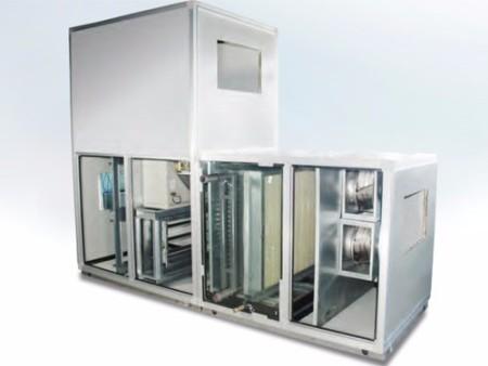 组合式转轮热回收空调机组品牌-价位合理的数字化转轮式能量回收机组供应信息