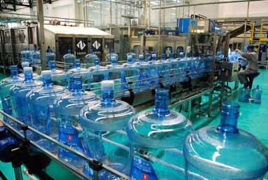 蘭州水凈化設備 甘肅空氣能采暖 蘭州地暖工程