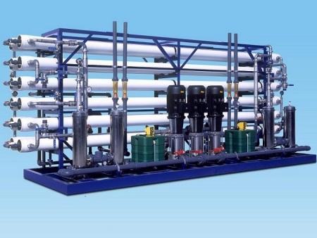 如何选购桶装水设备?