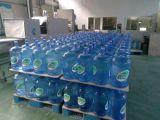 水處理裝置-蘭州哪里有供應水凈化設備