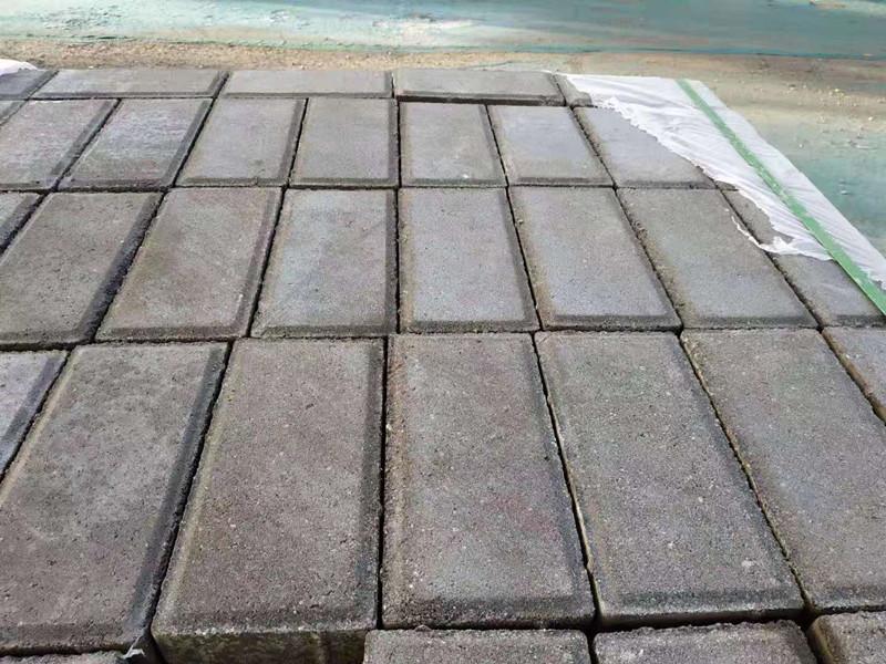 甘肅透水磚廠家-透水磚哪種好