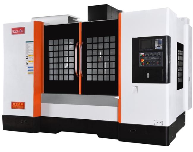 深圳数控机床-供应广东数控加工设备质量保证