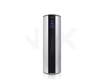 锦州空气能热水器_空气能热水器-认准我们就对了